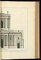 Bound Print (France), 1727 (CH 18291001-2).jpg