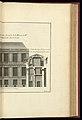 Bound Print (France), 1727 (CH 18291021-2).jpg