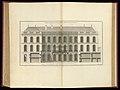Bound Print (France), 1727 (CH 18291165).jpg