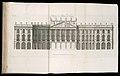 Bound Print (France), 1745 (CH 18292775).jpg