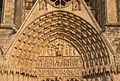 Bourges-Cathédrale Saint-Étienne-42.jpg