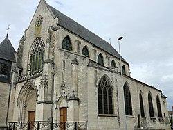 Bourges - Eglise Saint-Bonnet -854.jpg