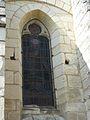 Boussay indre et loire wikip dia for Fenetre gothique