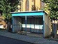 Boutancourt-FR-08-abribus de la mairie-01.jpg
