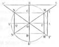 Bovier-Lapierre - Traité élémentaire de trigonométrie rectiligne 1868, illust p097.png