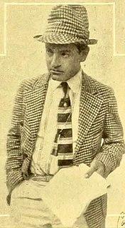 William Bowman (director)