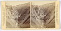 Box Of Stereoscopic Views, Thirty-Six Selected Haynes Stereoscopic Views of the Yellowstone National Park, 1881–88 (CH 69112995).jpg