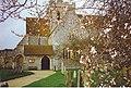 Boxgrove Church - geograph.org.uk - 109309.jpg