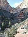 Boynton Canyon Trail, Sedona, Arizona - panoramio (87).jpg