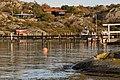 Brännö island, South Archipelago, Gothenburg - panoramio - Alexey Komarov (1).jpg