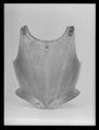 Bröstharnesk - Livrustkammaren - 43022.tif