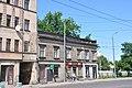 Brīvības iela 185, Rīga - panoramio.jpg