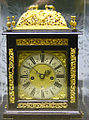 Bracket Clock by Daniel Quare.jpg
