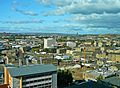 Bradford 3 (2927690426).jpg