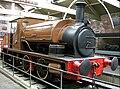 Bradford Industrial Museum 039.jpg