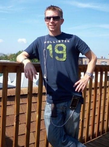 Bradley Manning 2 (cropped)