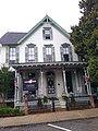 Brady Rees House Chesapeake City MD A.jpg