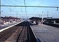 Braine-le-Comte station 1979.jpg