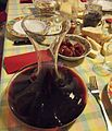 Bramaterra 2007 scaraffato in decanter.jpg