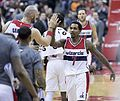 Brandon Jennings 32462364333.jpg