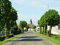 Bransles-FR-77-village-1.jpg