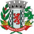 Brasão de Álvares Florence - SP.jpg