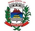 Brasão de Barra Bonita.jpg