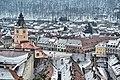 Brasov - panoramio (19).jpg