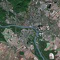 Bratislava SPOT 1027.jpg