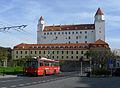 Bratislavsky hrad 2.jpg