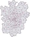 Braunschweig Statistische Bezirke.png