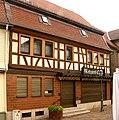 Braunstraße 16 (Michelstadt).jpg