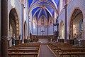Brax eglise Saint-Orens intérieur.jpg