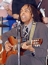 Music of Brazil - Wikipedia