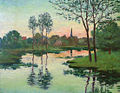 Breck-John-Leslie-Sunset-on-the-River.jpg