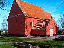 christian dato websted Guldborgsund