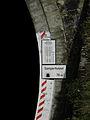 Breitenstein - Gamperltunnel - Tunnelbeschriftung.jpg