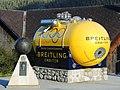 Breitling Orbiter.JPG
