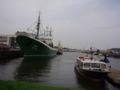 BremerhavenFischereihafen.jpg