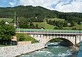 Brennerbahnbrücke über die Sill.jpg