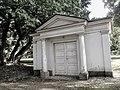 Brentanosches Gartenhaus 03.jpg