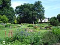 Bressingham Steam and Gardens 15.jpg