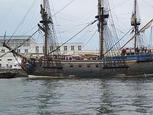 Brest2012 Götheborg (3).JPG