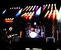 BrianBennett 7-05-2005 22-06-55.jpg