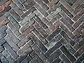 Brick floor (5395930153).jpg