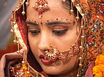 Bride by prakhar.jpg