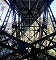 Bridge (19800245688).jpg