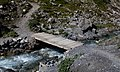Bridge over Ducanbach.jpg