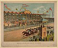 Brighton Beach Race Course - N.Y. Lith. Co. 198 Fulton St. N.Y. LCCN91719974.jpg