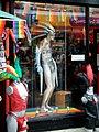 Brighton Gay Pride 2008 (2737583182).jpg